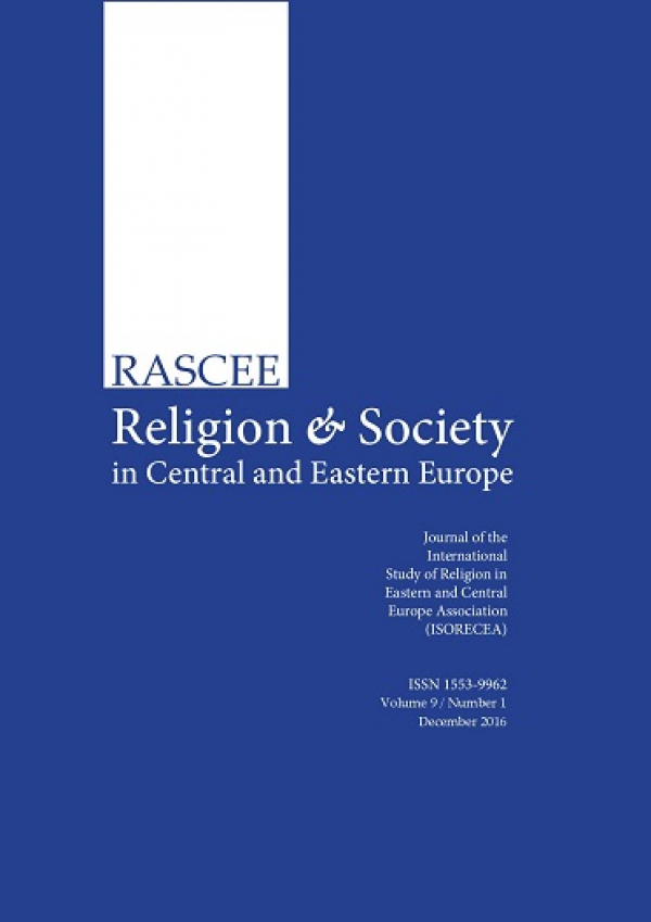 an analysis of religion in society Things fall apart: an analysis of pre and post-colonial igbo society  criticism which is relevant for the analysis of the novel as it is concerned with achebe's work  language or religion in a heterogeneous society (a society consisting of many different ethnic and/or 'racial.