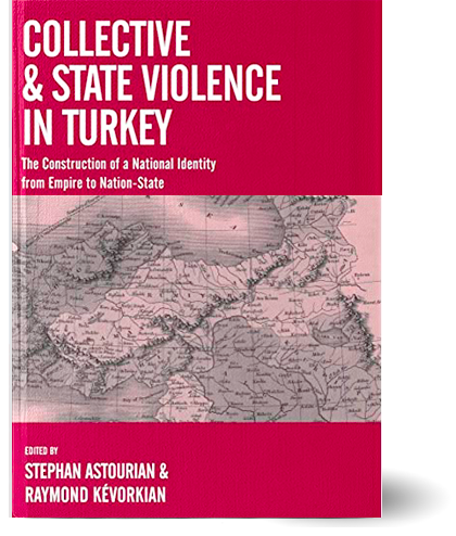 Physical and Epistemic Violence against Alevis in Modern Turkey